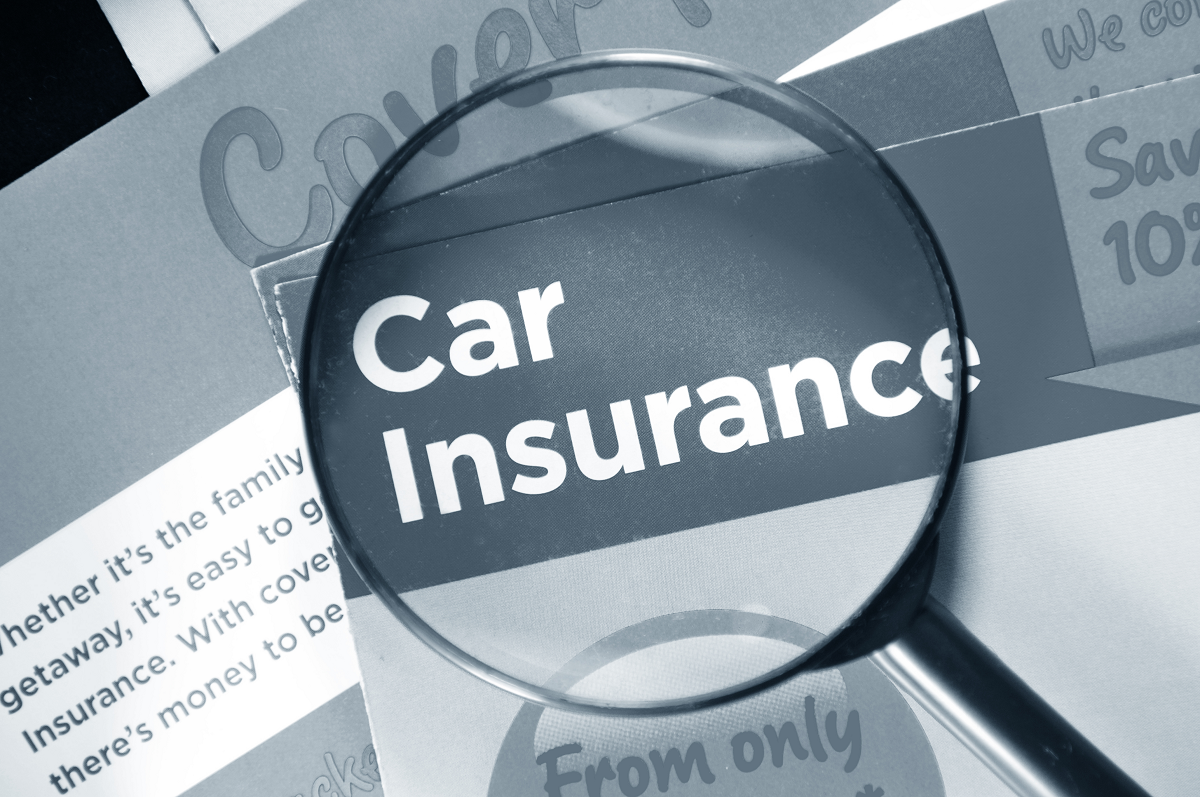 Car-Insurancees